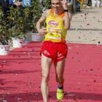_P2A9225 XXI Media Maraton Riba-roja
