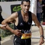 _P2A9233 XXI Media Maraton Riba-roja