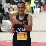 _P2A9238 XXI Media Maraton Riba-roja