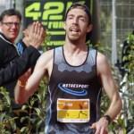 _P2A9244 XXI Media Maraton Riba-roja