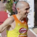 _P2A9246 XXI Media Maraton Riba-roja