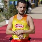 _P2A9253 XXI Media Maraton Riba-roja