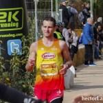 _P2A9266 XXI Media Maraton Riba-roja