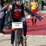 _P2A9267 XXI Media Maraton Riba-roja