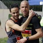 _P2A9279 XXI Media Maraton Riba-roja