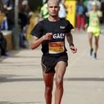 _P2A9295 XXI Media Maraton Riba-roja