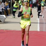 _P2A9299 XXI Media Maraton Riba-roja