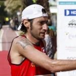 _P2A9315 XXI Media Maraton Riba-roja
