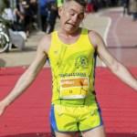 _P2A9326 XXI Media Maraton Riba-roja
