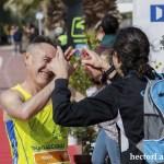 _P2A9328 XXI Media Maraton Riba-roja