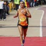 _P2A9363 XXI Media Maraton Riba-roja