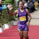 _P2A9372 XXI Media Maraton Riba-roja