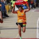 _P2A9376 XXI Media Maraton Riba-roja