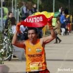 _P2A9378 XXI Media Maraton Riba-roja