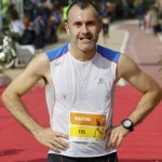 _P2A9388 XXI Media Maraton Riba-roja