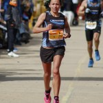 _P2A9399 XXI Media Maraton Riba-roja
