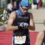 _P2A9408 XXI Media Maraton Riba-roja