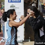 _P2A9412 XXI Media Maraton Riba-roja