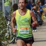_P2A9416 XXI Media Maraton Riba-roja