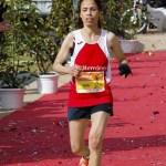 _P2A9433 XXI Media Maraton Riba-roja