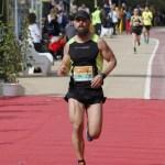 _P2A9457 XXI Media Maraton Riba-roja