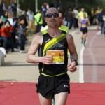 _P2A9462 XXI Media Maraton Riba-roja