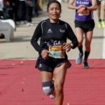 _P2A9465 XXI Media Maraton Riba-roja