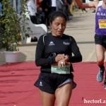 _P2A9466 XXI Media Maraton Riba-roja