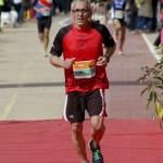 _P2A9476 XXI Media Maraton Riba-roja