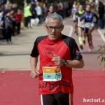 _P2A9478 XXI Media Maraton Riba-roja