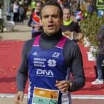 _P2A9481 XXI Media Maraton Riba-roja