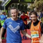 _P2A9491 XXI Media Maraton Riba-roja