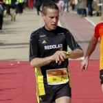 _P2A9499 XXI Media Maraton Riba-roja
