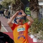 _P2A9502 XXI Media Maraton Riba-roja