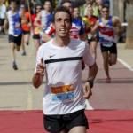 _P2A9510 XXI Media Maraton Riba-roja