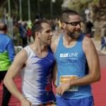 _P2A9522 XXI Media Maraton Riba-roja