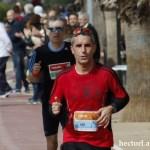 _P2A9523 XXI Media Maraton Riba-roja