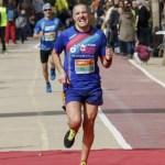 _P2A9530 XXI Media Maraton Riba-roja