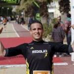 _P2A9536 XXI Media Maraton Riba-roja