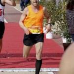 _P2A9543 XXI Media Maraton Riba-roja