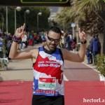 _P2A9544 XXI Media Maraton Riba-roja
