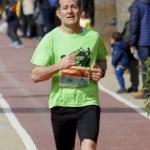 _P2A9545 XXI Media Maraton Riba-roja