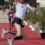 _P2A9567 XXI Media Maraton Riba-roja