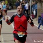 _P2A9570 XXI Media Maraton Riba-roja