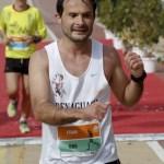 _P2A9580 XXI Media Maraton Riba-roja