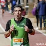 _P2A9586 XXI Media Maraton Riba-roja
