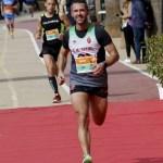 _P2A9596 XXI Media Maraton Riba-roja