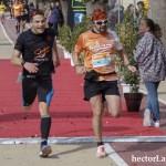 _P2A9605 XXI Media Maraton Riba-roja