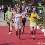 _P2A9613 XXI Media Maraton Riba-roja