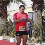 _P2A9620 XXI Media Maraton Riba-roja